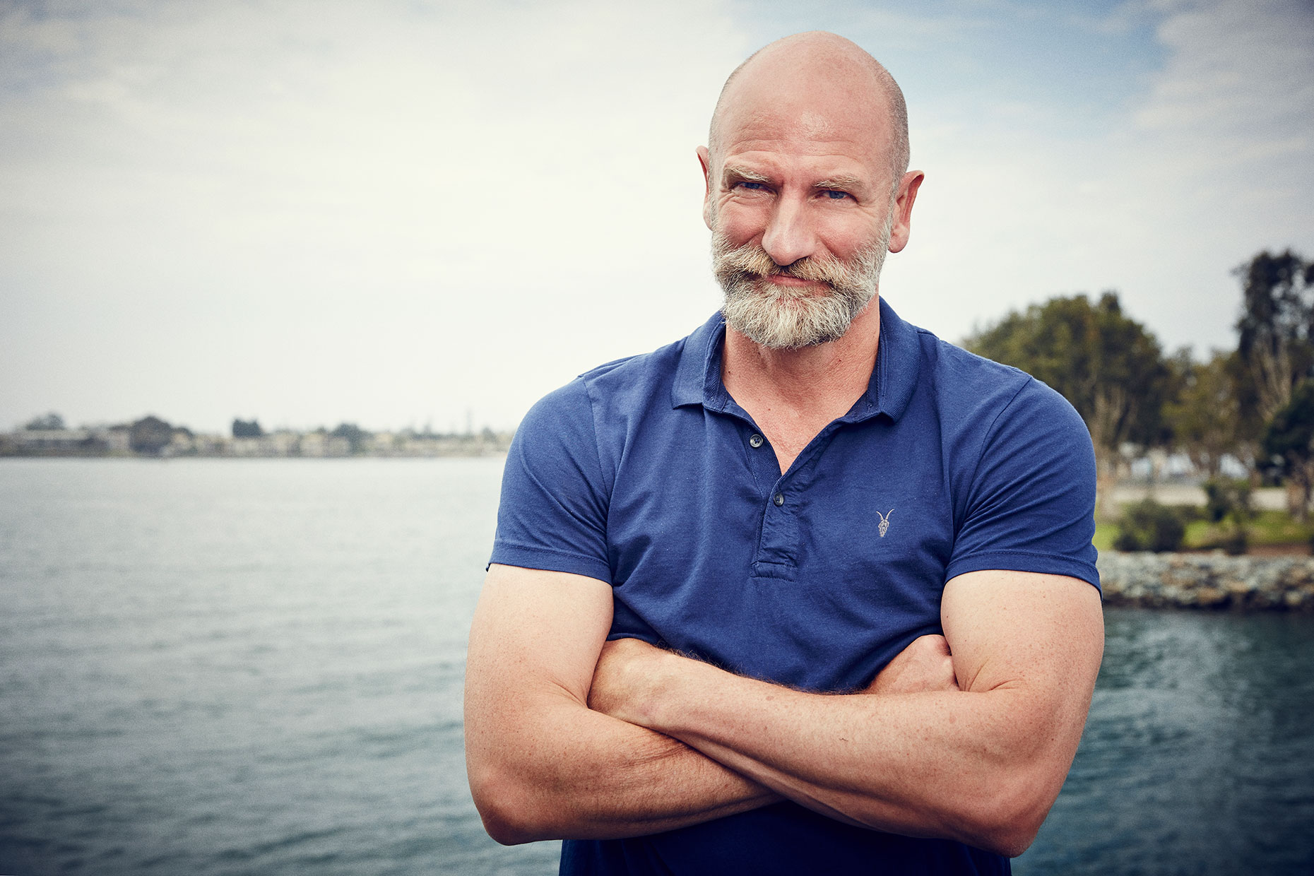 01_140724_2104_Graham-McTavish