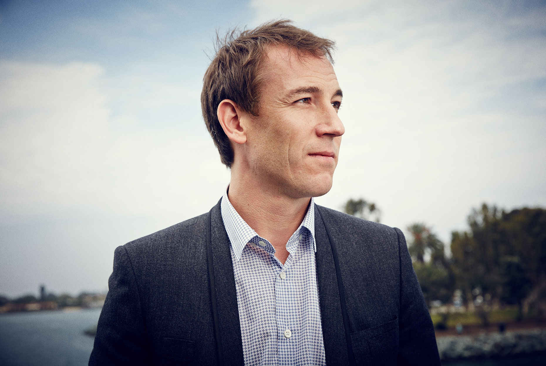 01_140724_2123_Tobias-Menzies