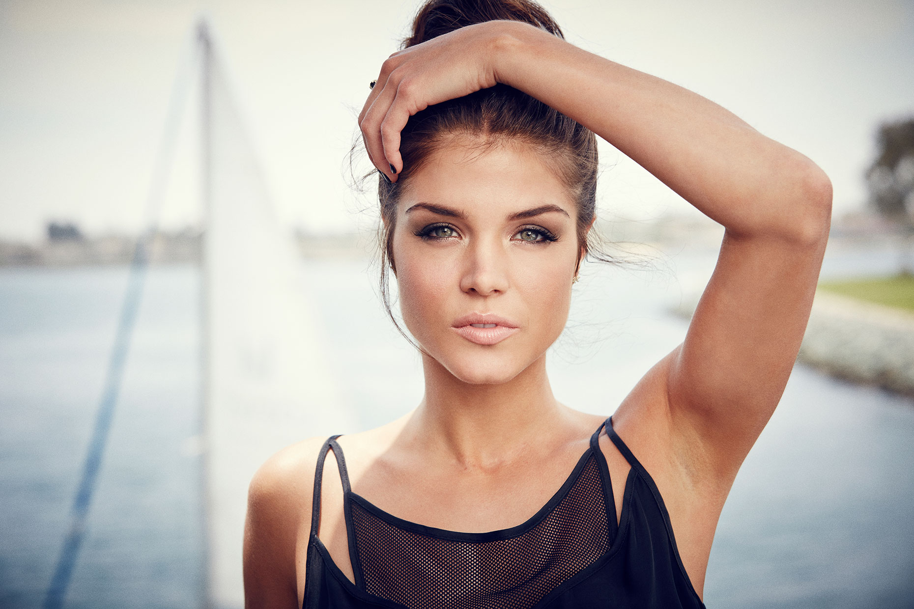 Marie-Avgeropoulos_140724_2430