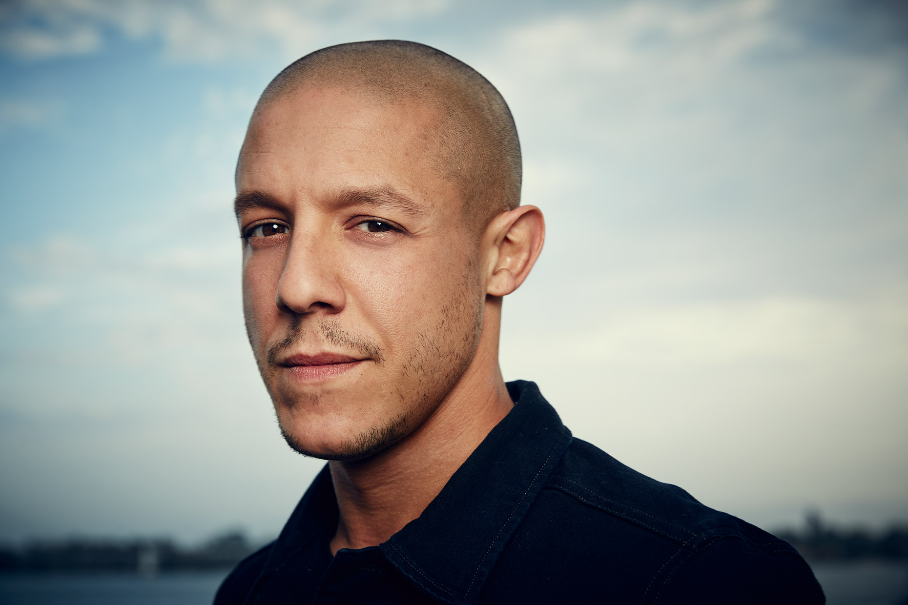 01_140724_6616_Theo-Rossi