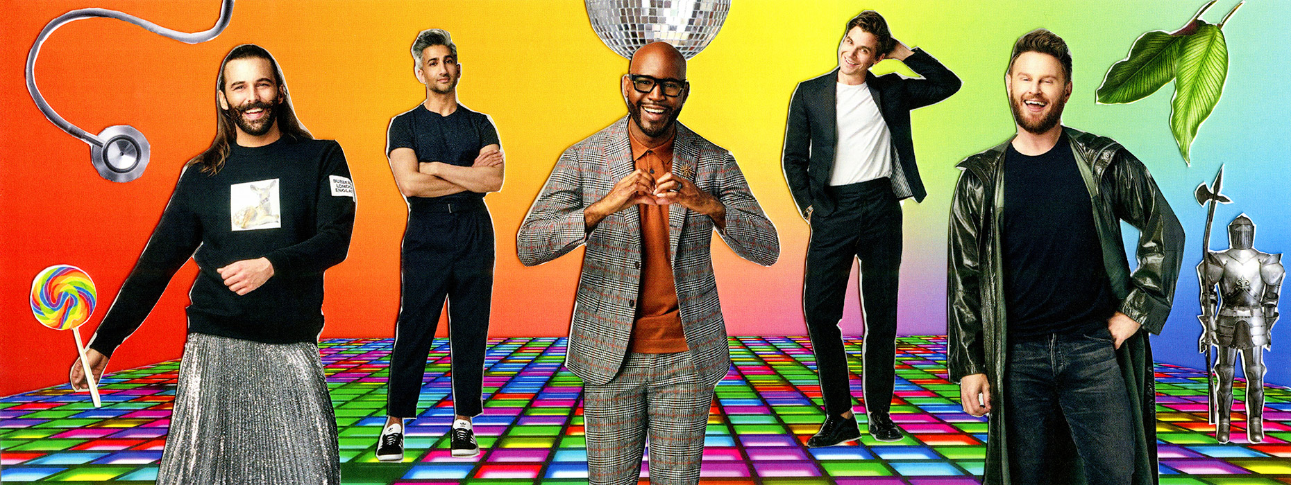 01_Header_QueerEye