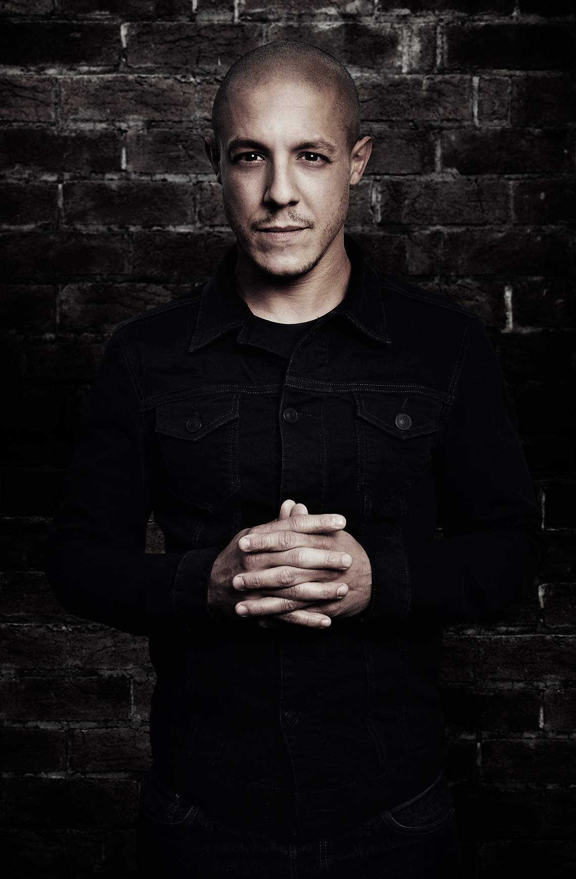01_theo-rossi_6609