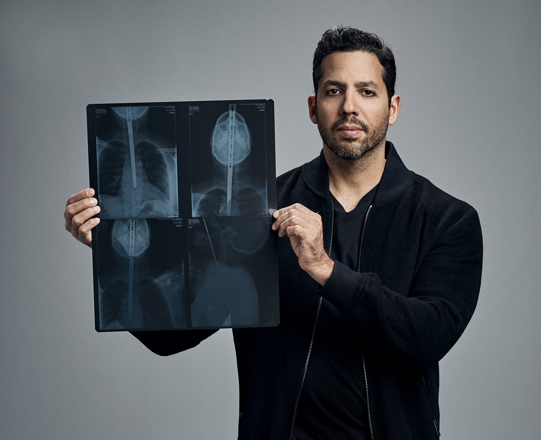 03_David-Blaine-Grey_0670