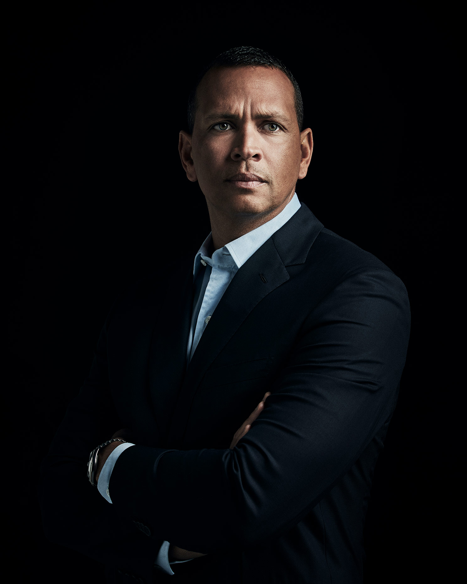 04-Alex-Rodriguez_Joe-Buck_0865