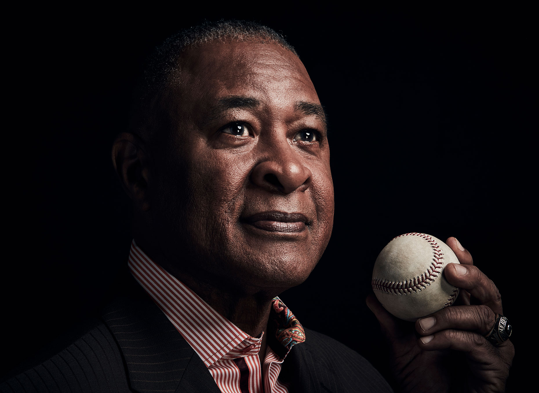05-Ozzie-Smith_0589