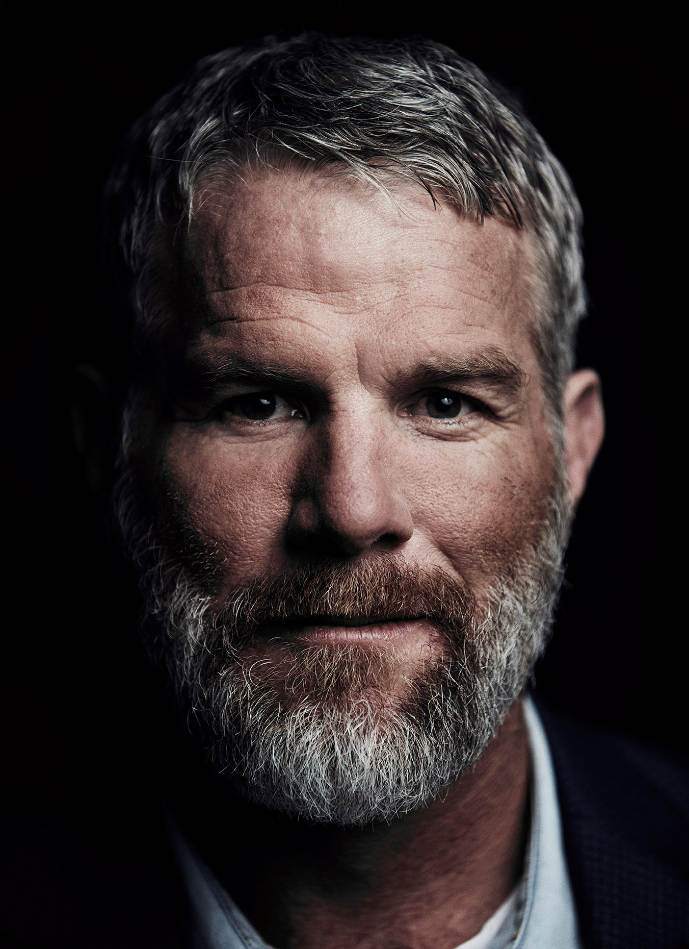 09-Brett-Favre_Joe-Buck_0989