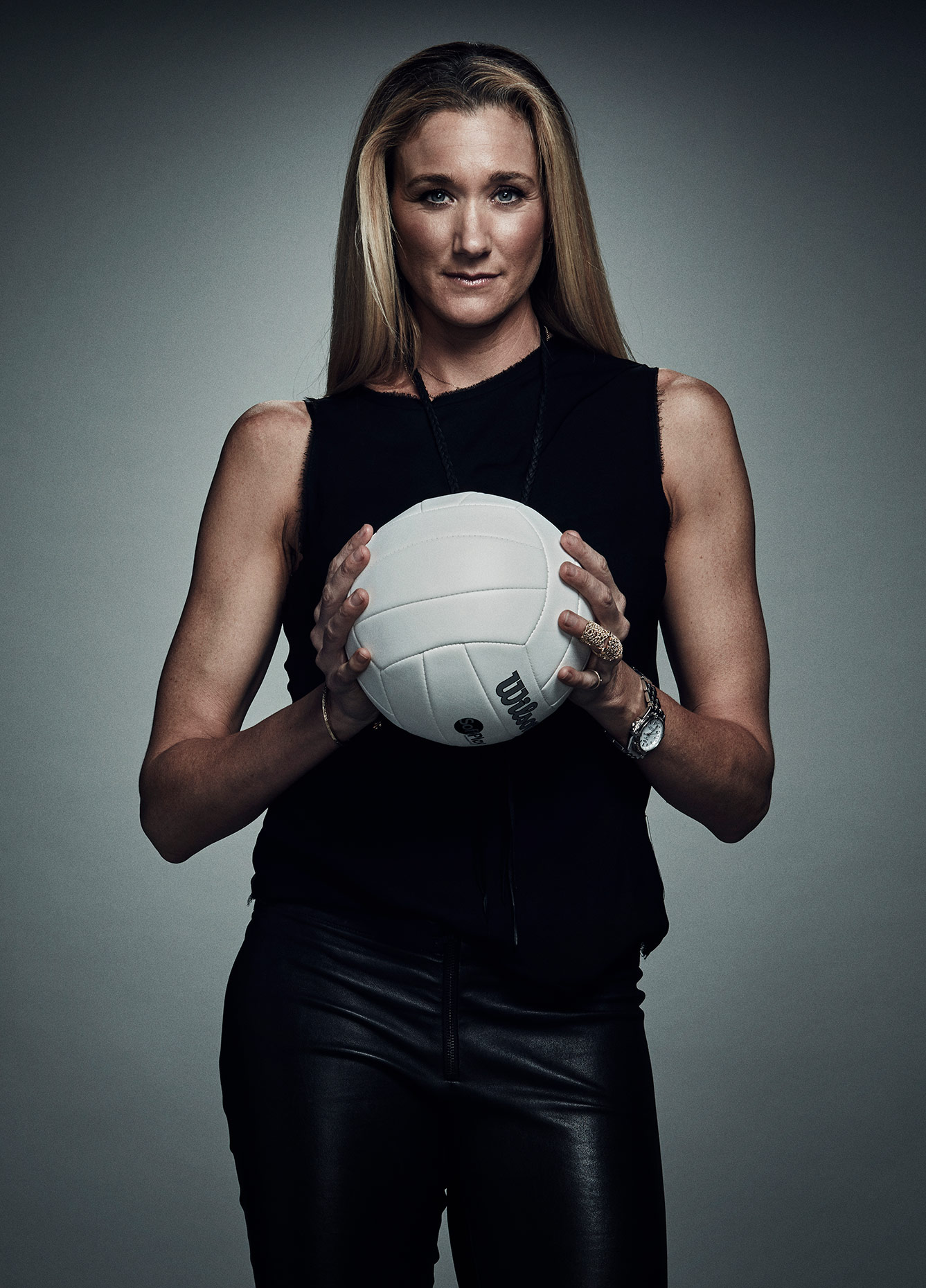11-Kerri-Walsh_Joe-Buck_1140