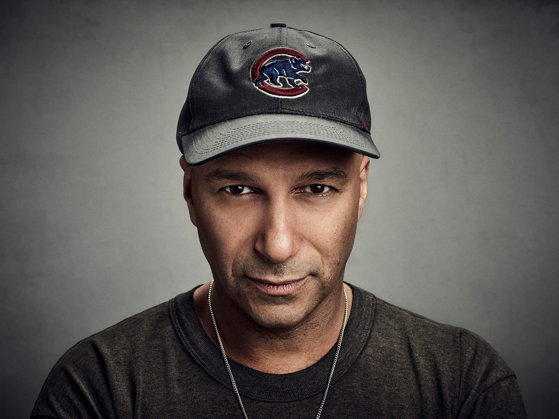 15_Tom-Morello-Grey_4562
