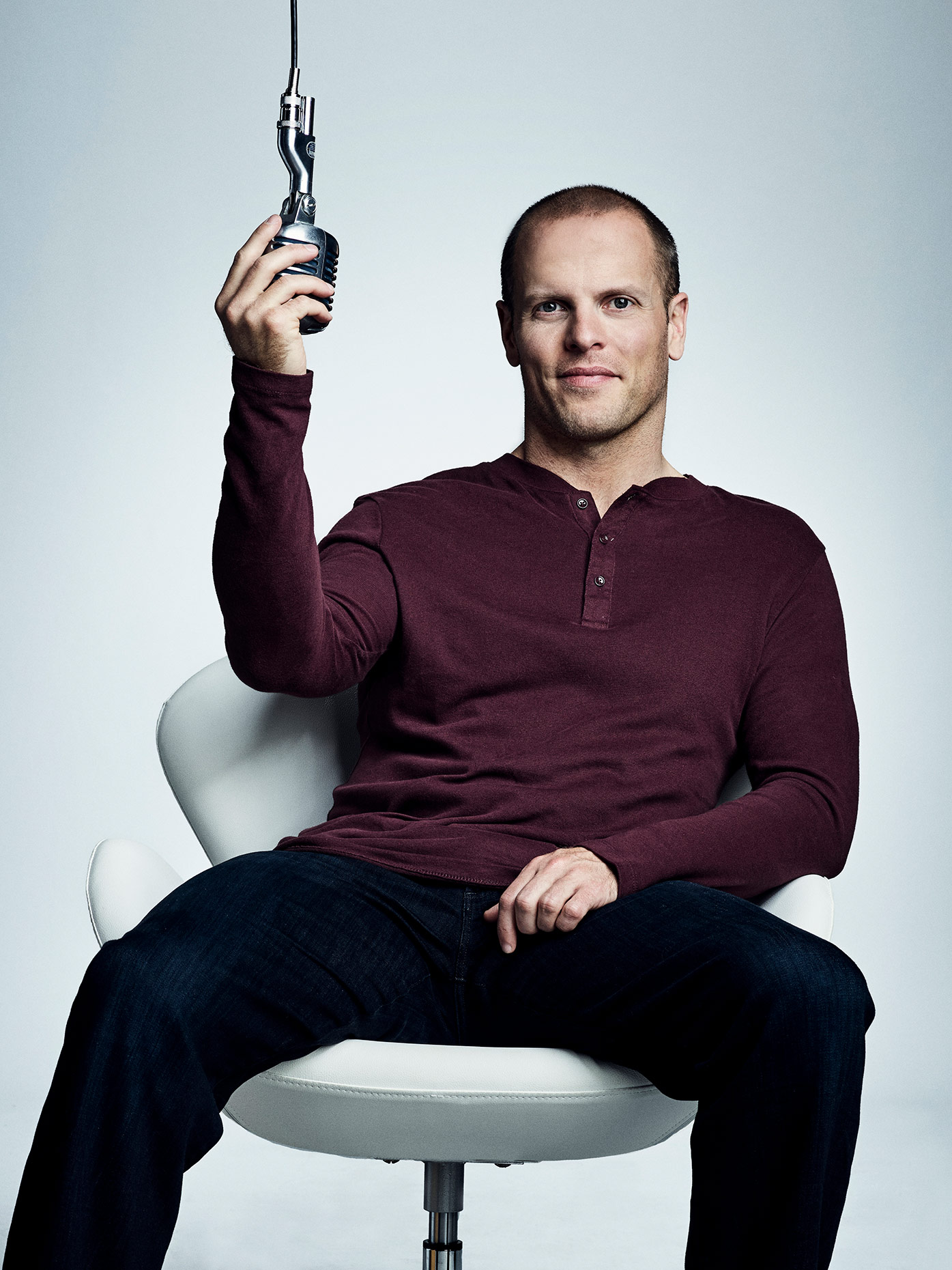 21_Tim-Ferriss-Grey_6668