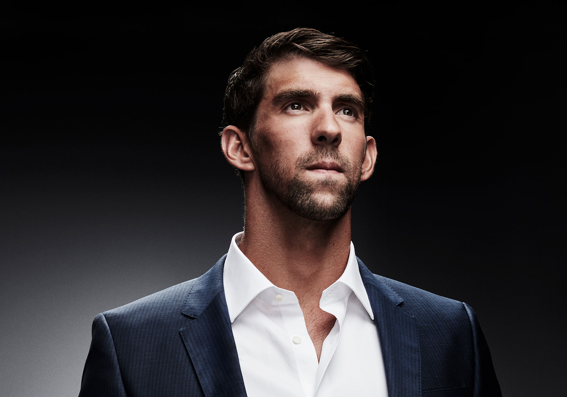 28_michael-phelps-grey_3174