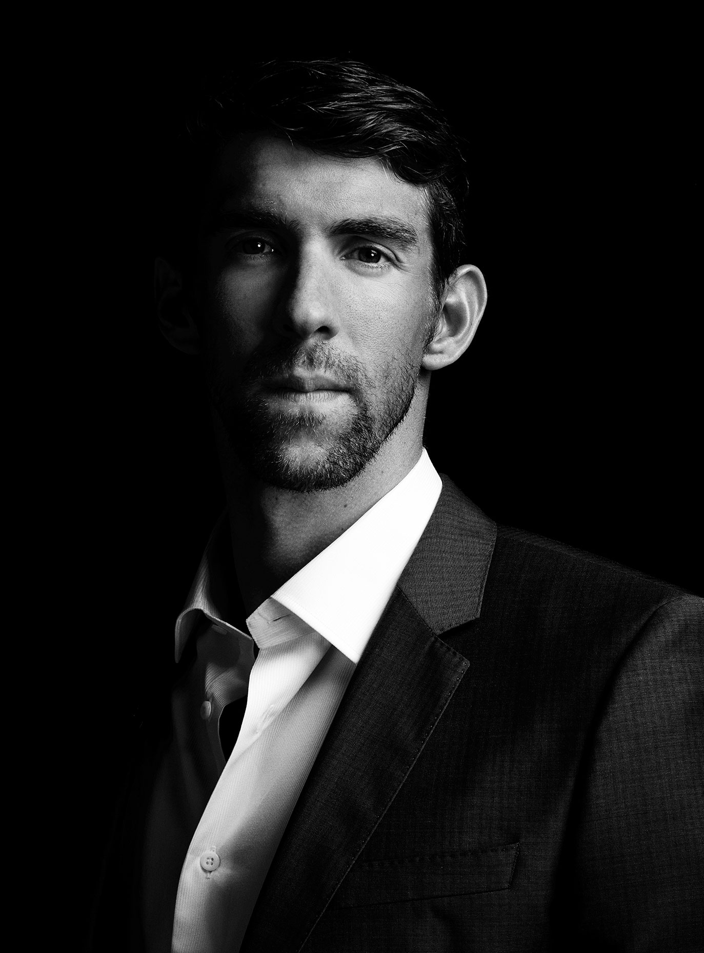 28_michael-phelps-grey_3202