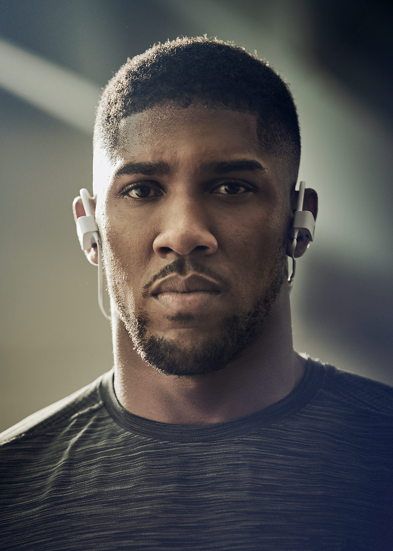 ANTHONY-JOSHUA_0337