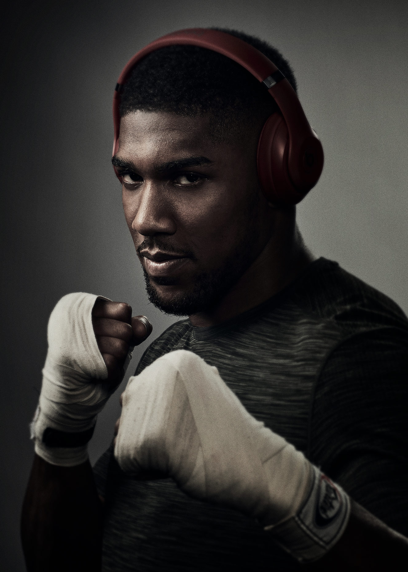 ANTHONY-JOSHUA_0766