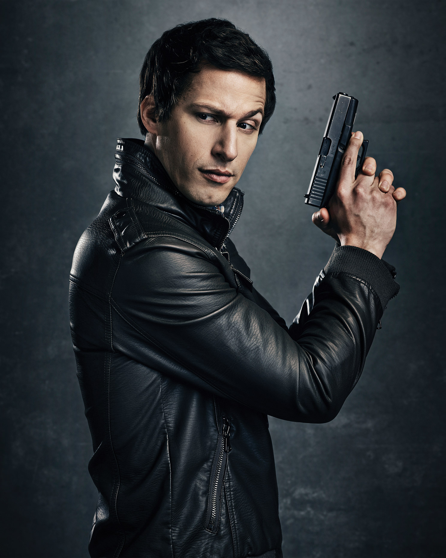 Andy-Samberg_Brooklyn-Nine-Nine