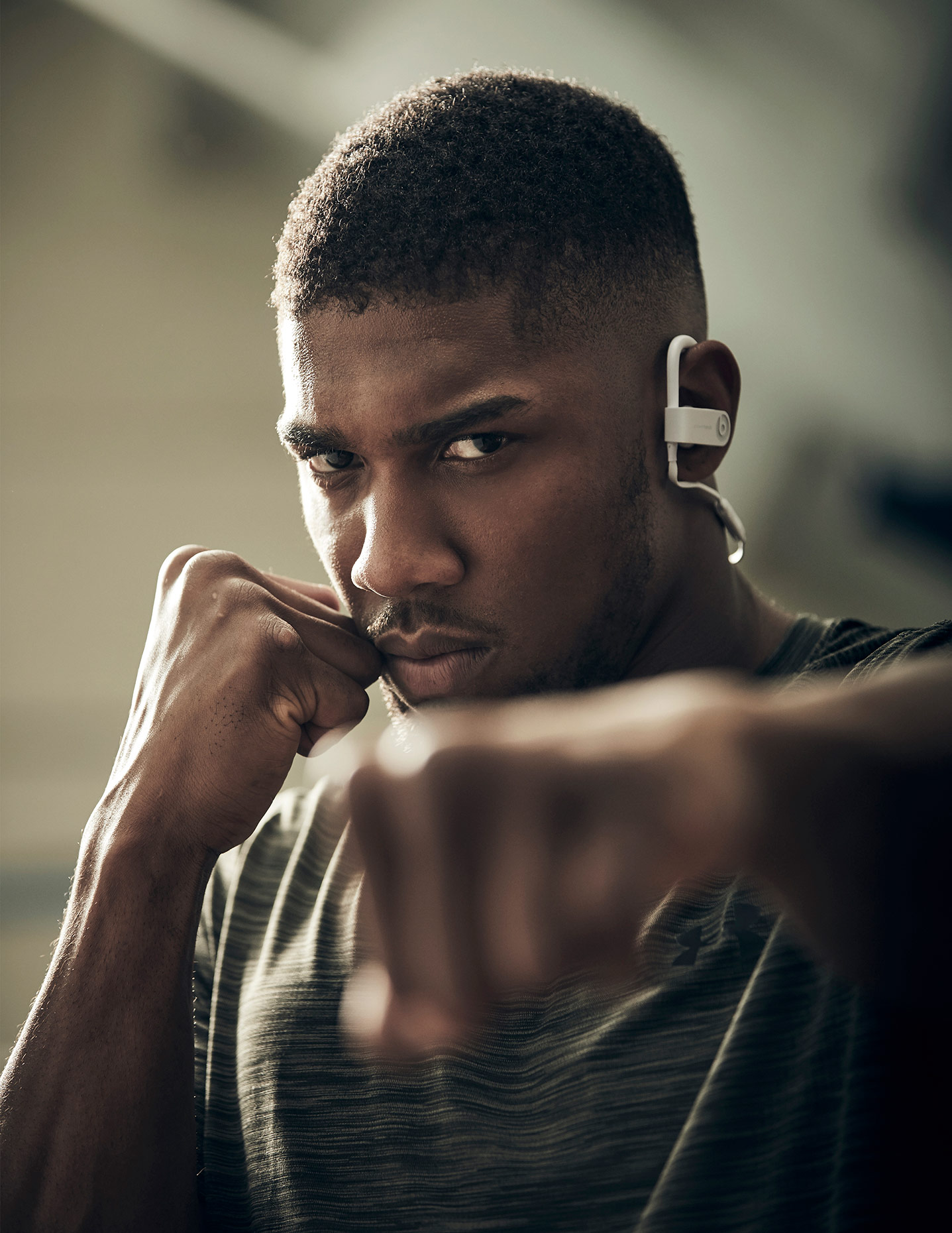 Anthony-Joshua_0355