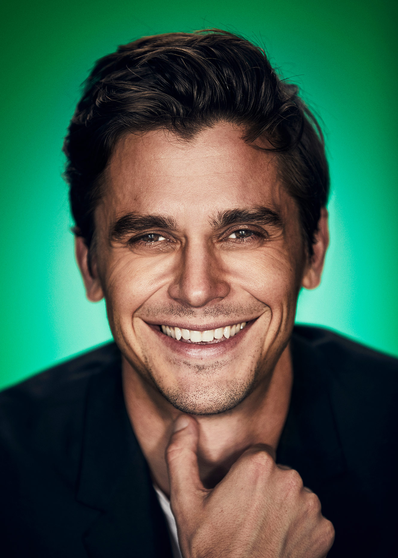 Antoni-Porowski_Color_1003-1