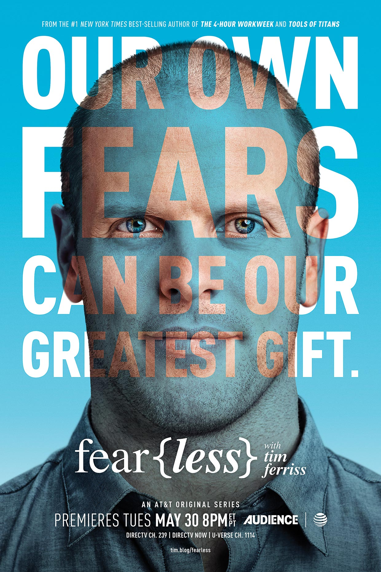 Audience_FEARLESS_Tim-Ferriss