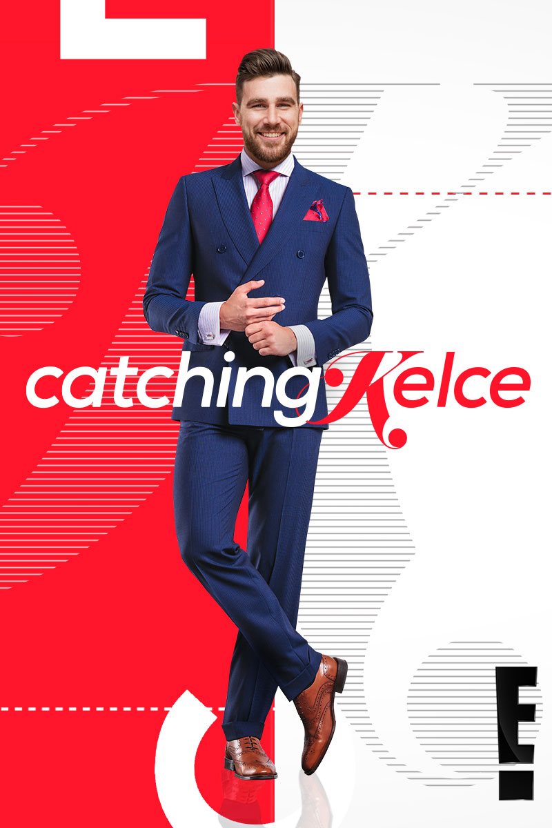 Catching-Kelce