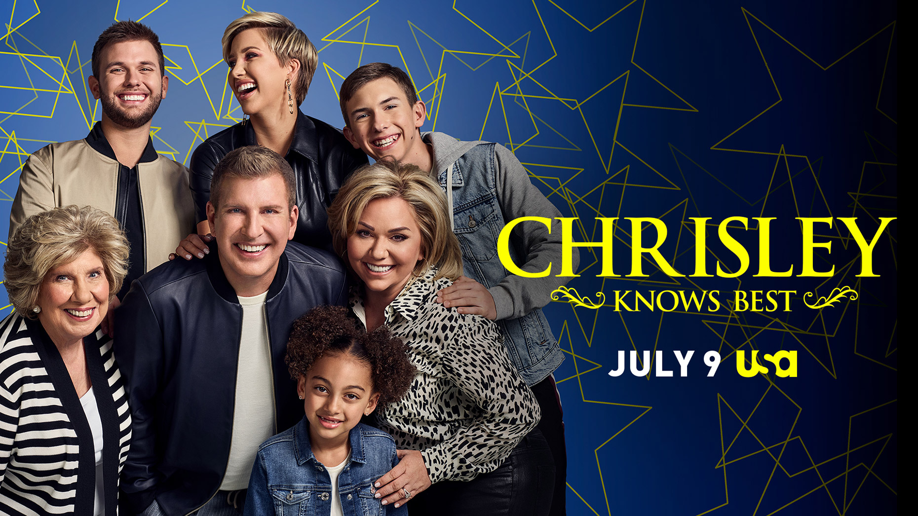 Chrisley-Knows-Best_USA_0001
