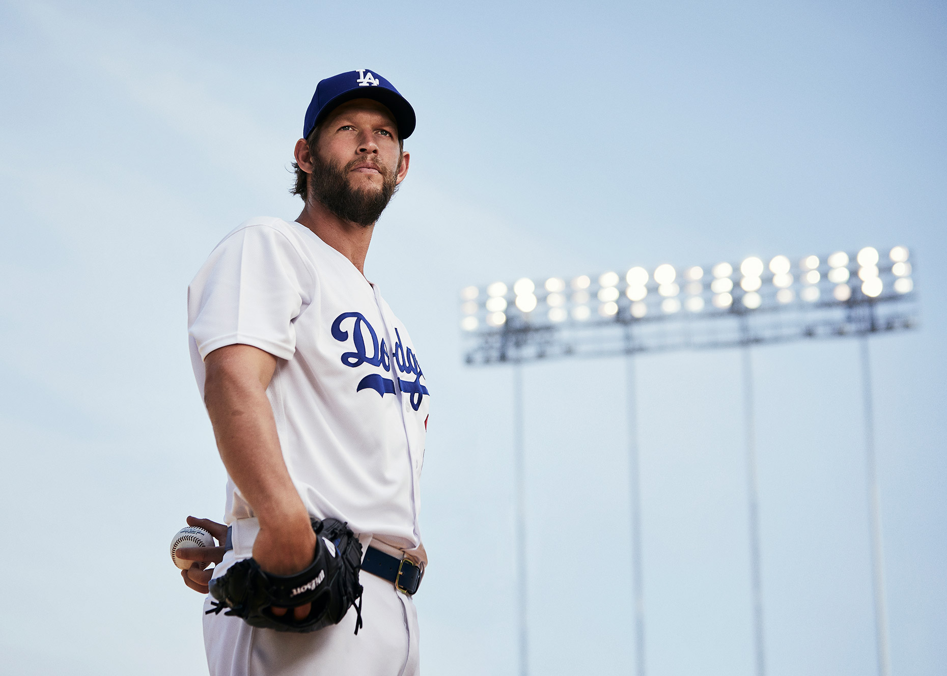 Clayton-Kershaw_1232