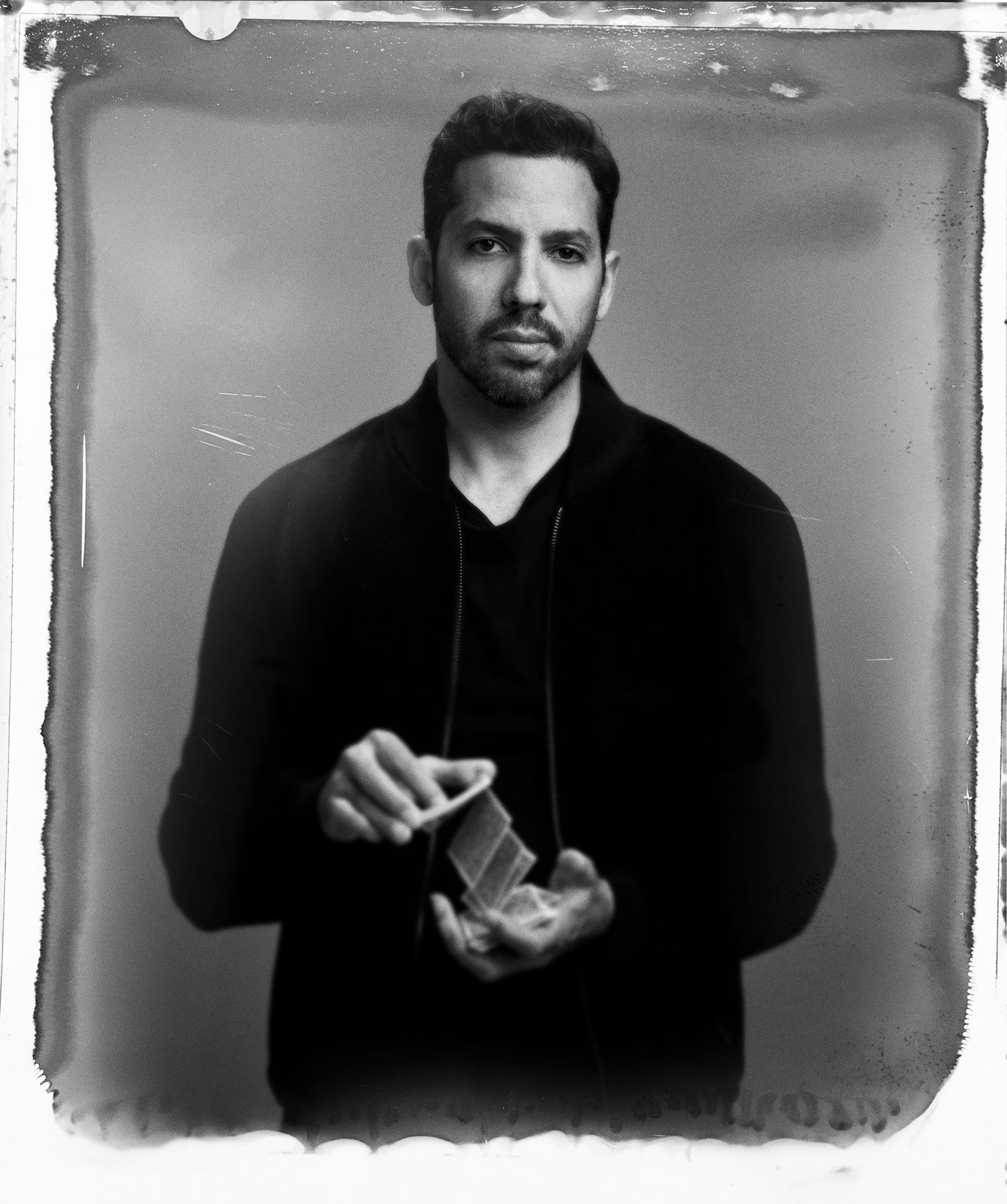 David-Blaine_New55