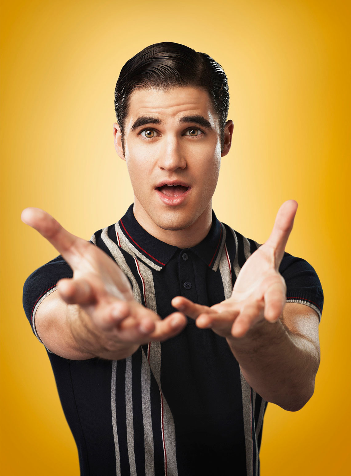 Glee_Darren-Criss
