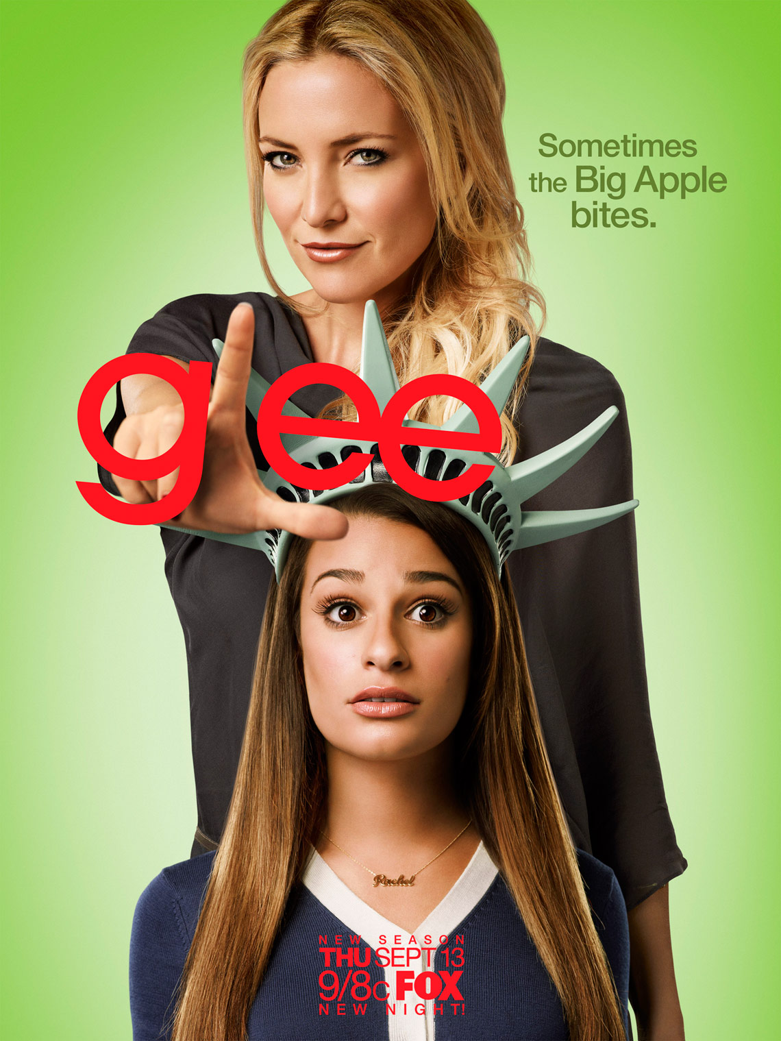 Glee_Kate_Hudson_Lea_Michele