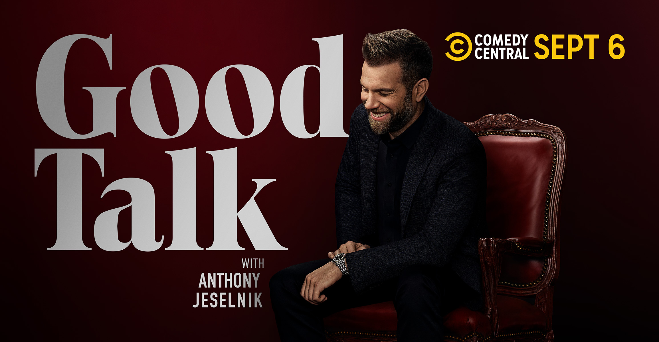 Good-Talk_W_Anthony-Jeselnik_S1