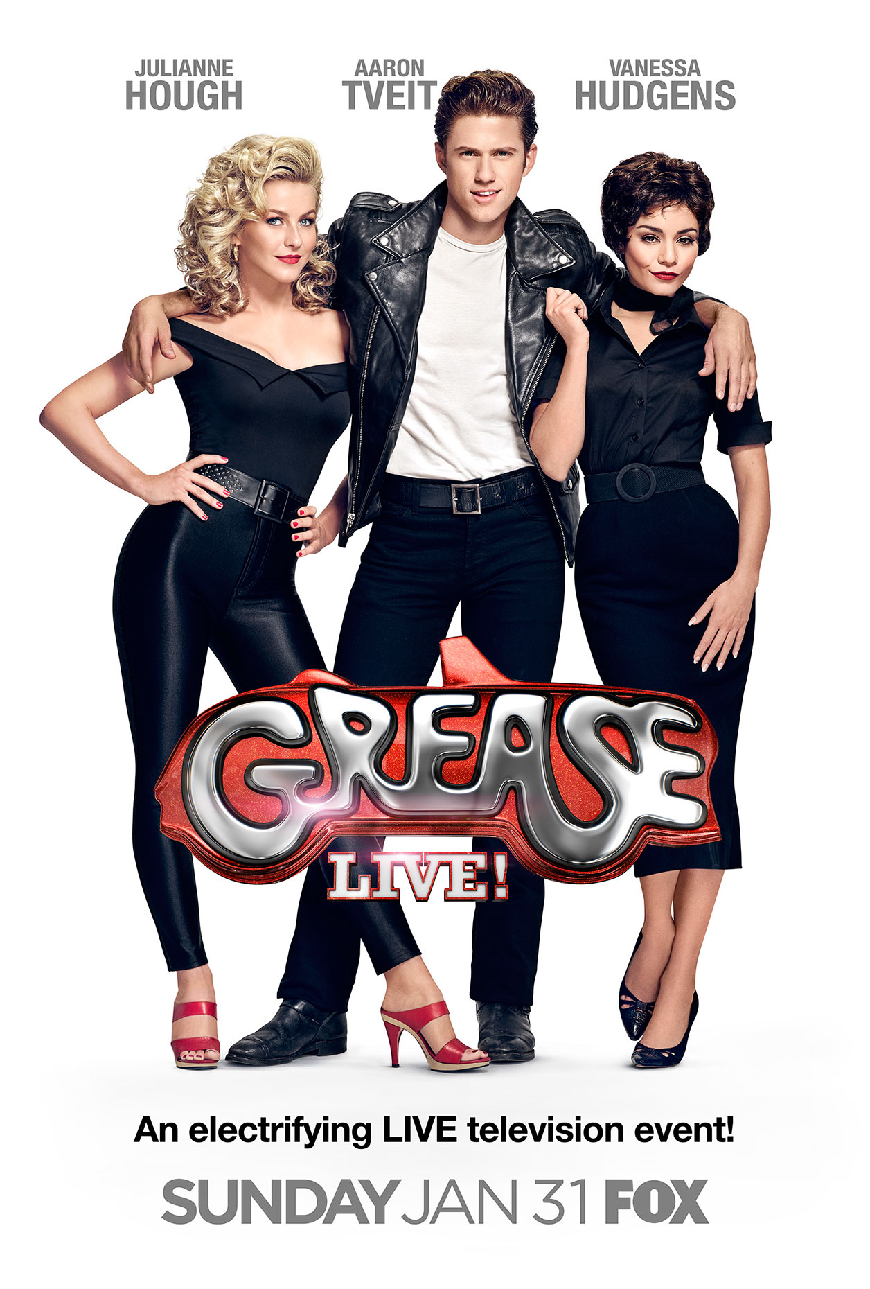Grease-Live-Tommy-Garcia