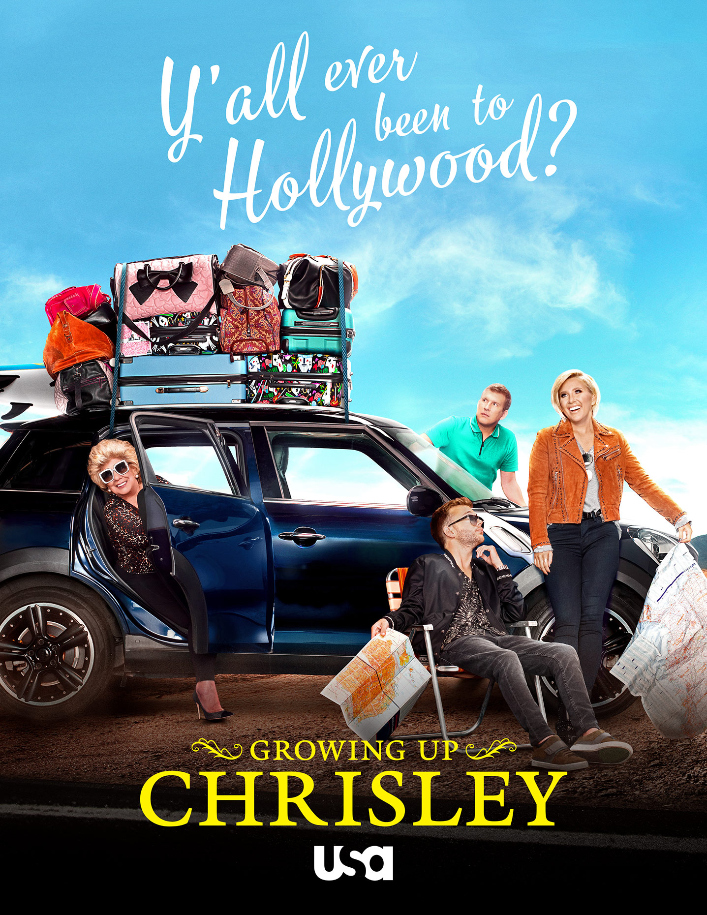 GrowingUpChrisley_KeyArt_Vertical4