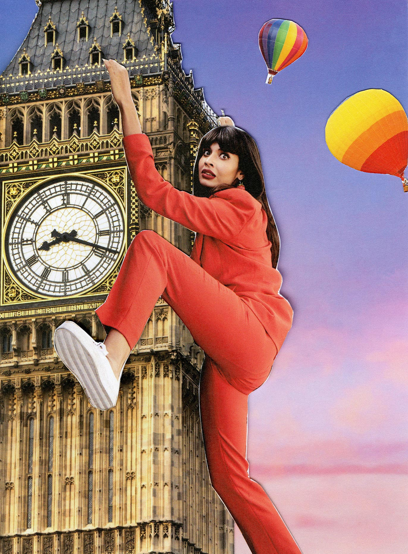 JameelaJamil_EDIT_1