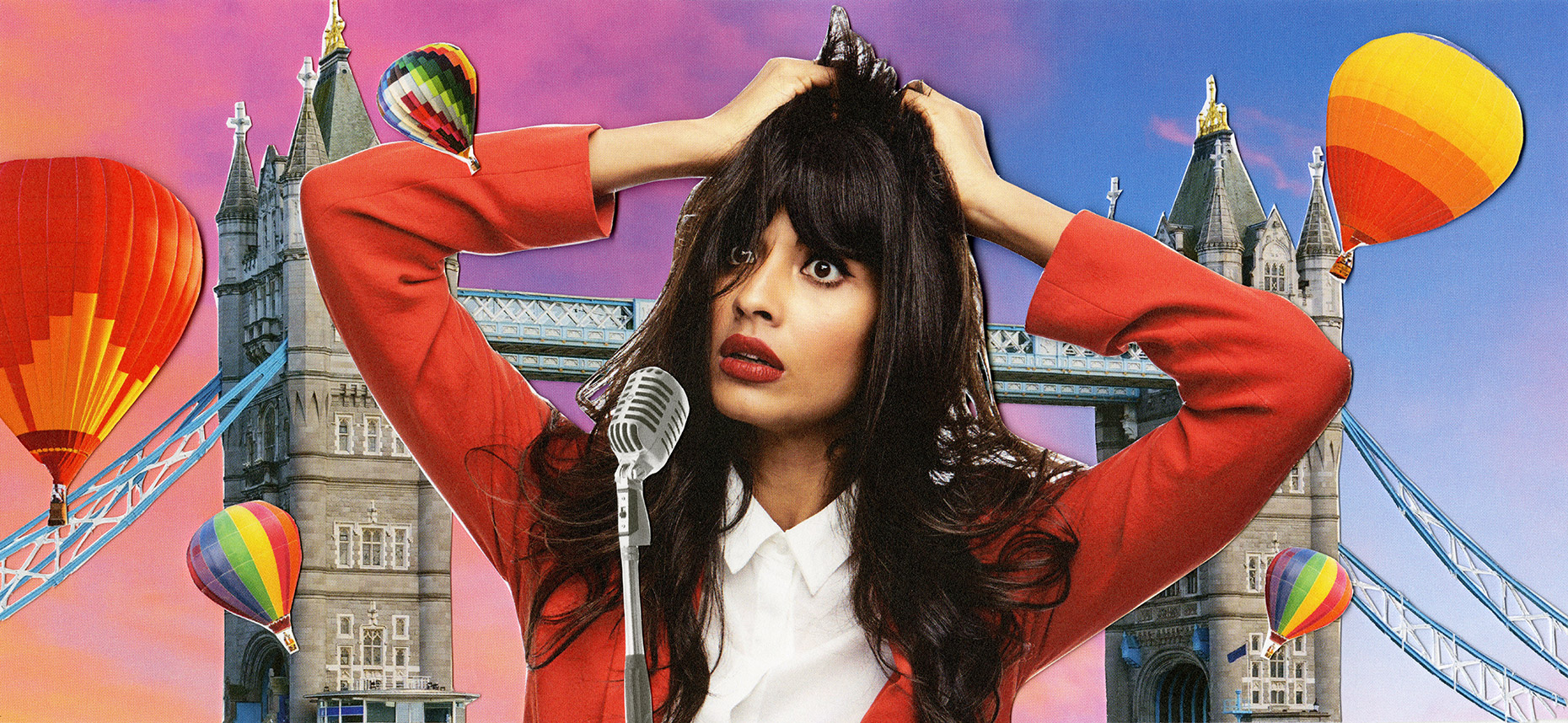 Jameela-Jamil_EDIT_Header