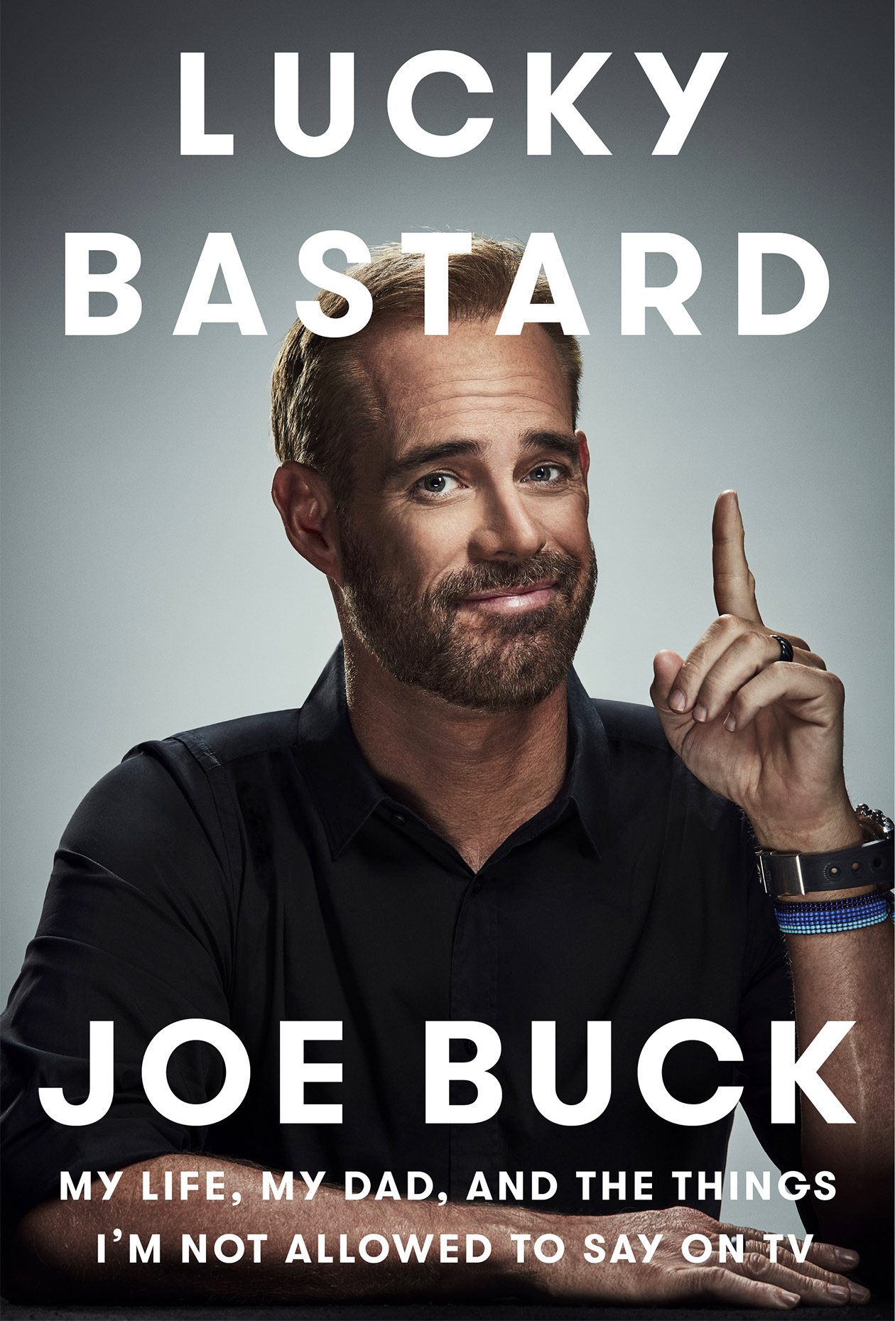 Joe-Buck_Lucky-Bastard