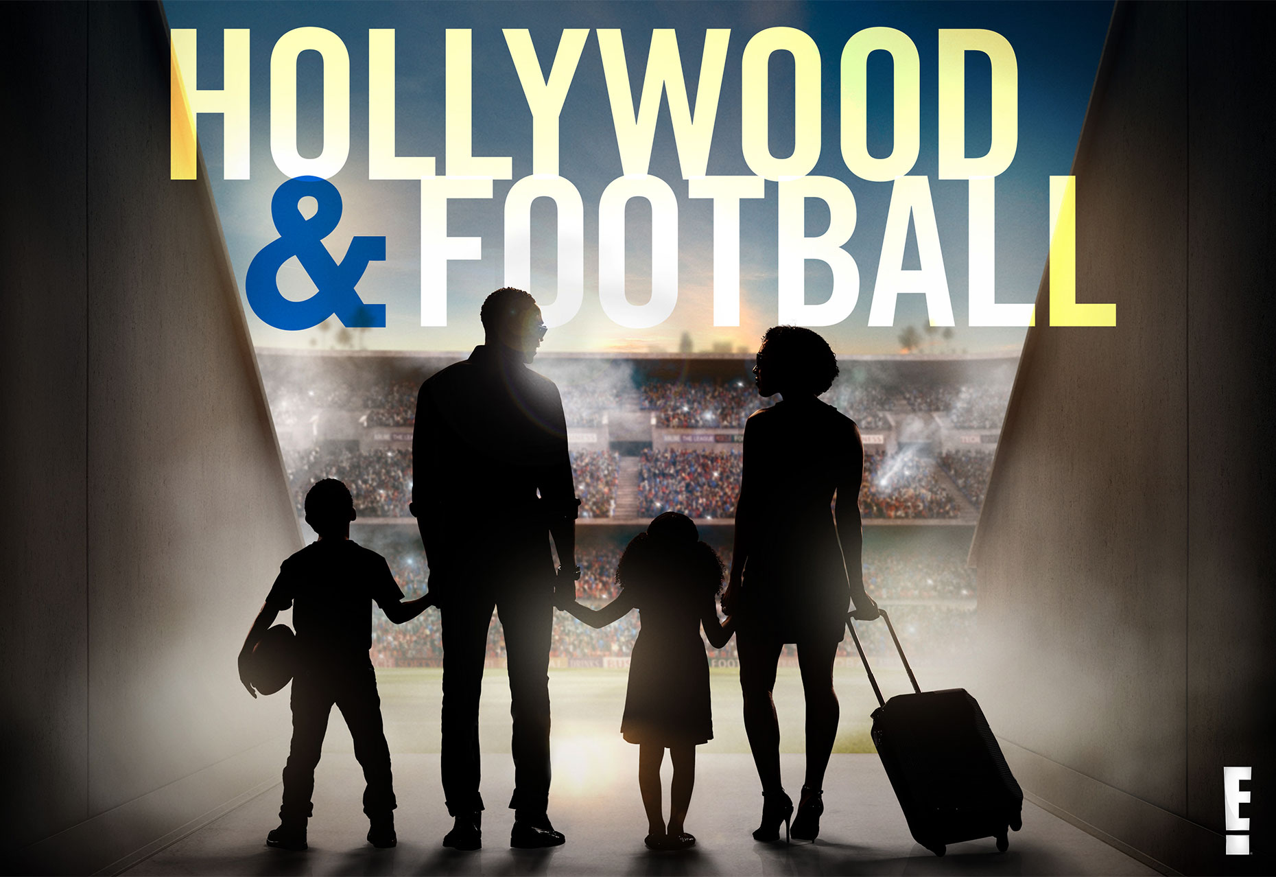 LARams_Hollywood-Football_S1