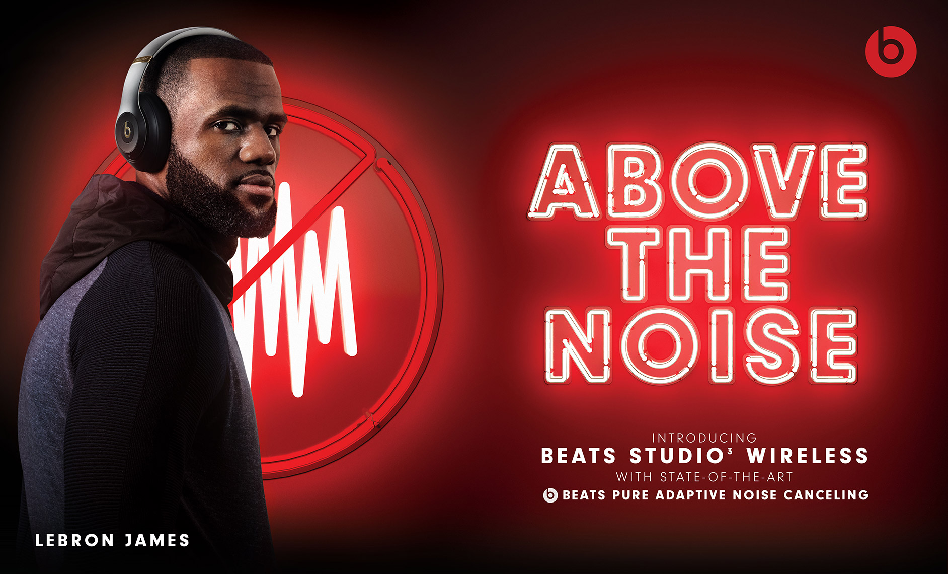 LeBron-James_BeatsbyDre
