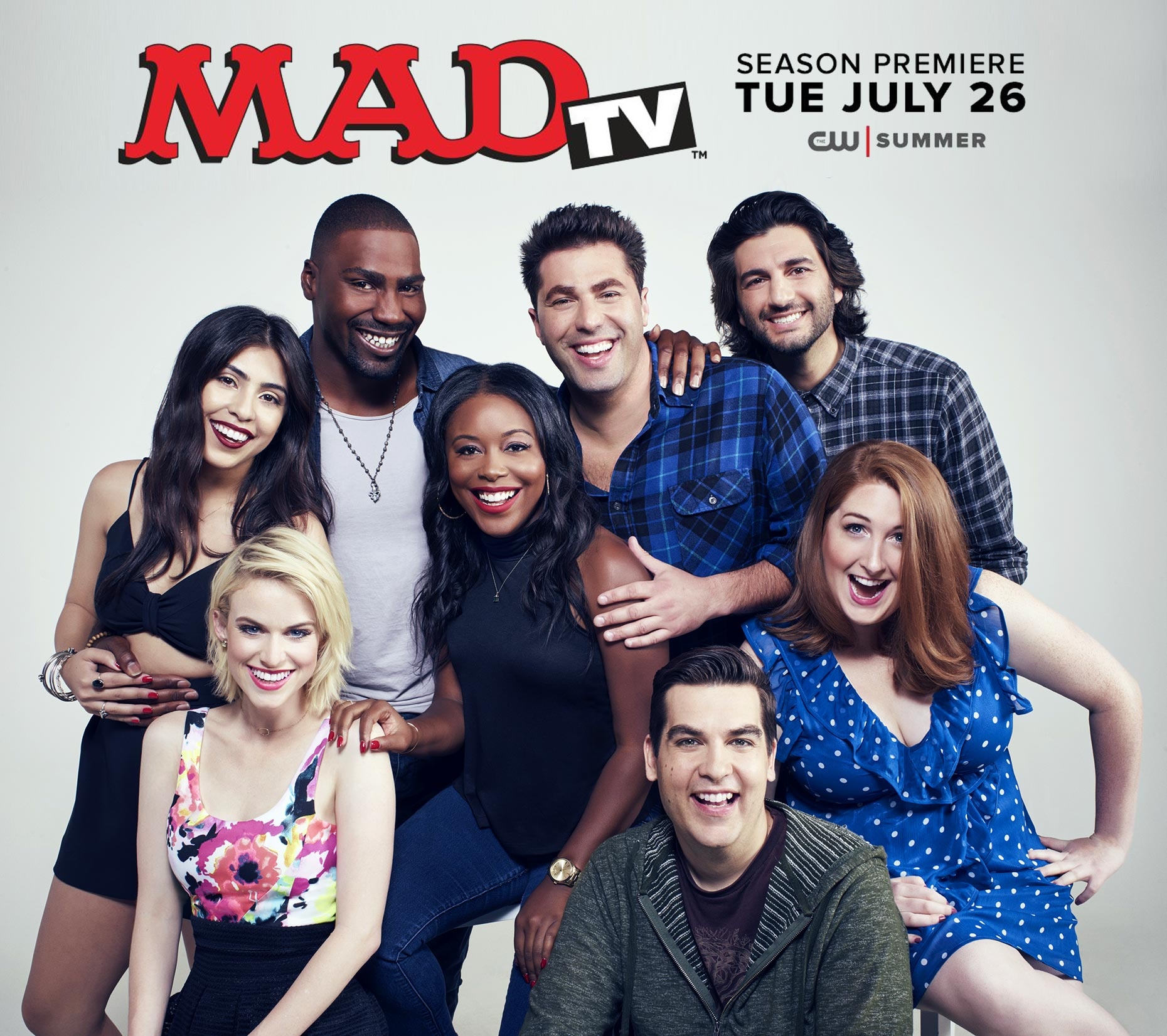 MAD-TV_1_group_1280r.3000