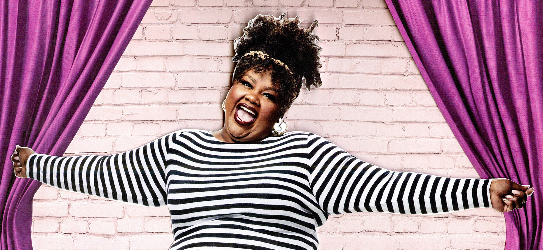 NicoleByer_EDIT_Header