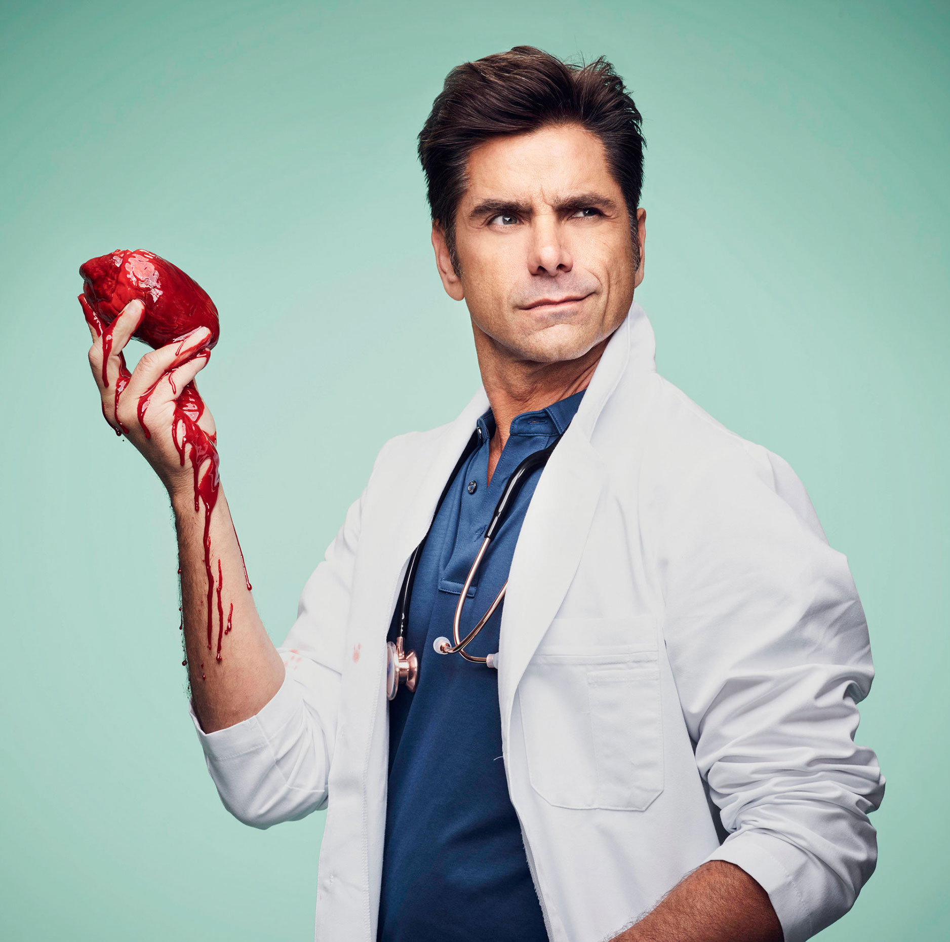ScreamQueens_JohnStamos