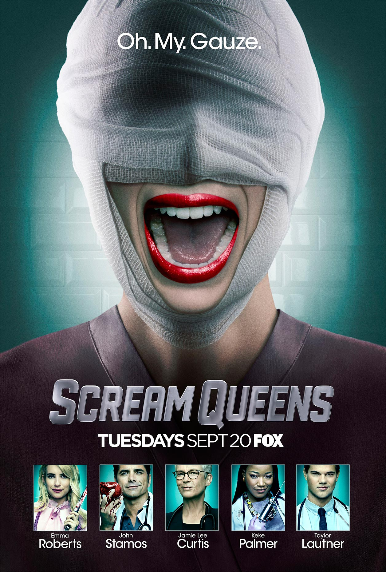Scream_Queens_S2