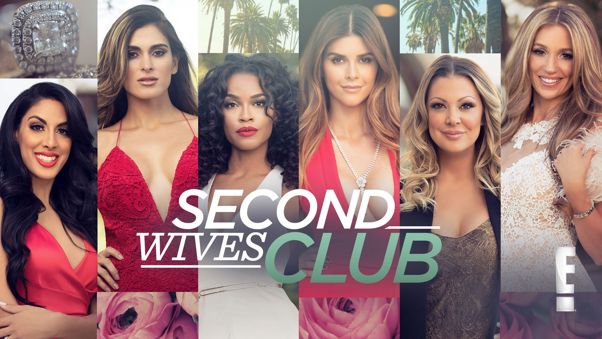 Second-Wives-Club