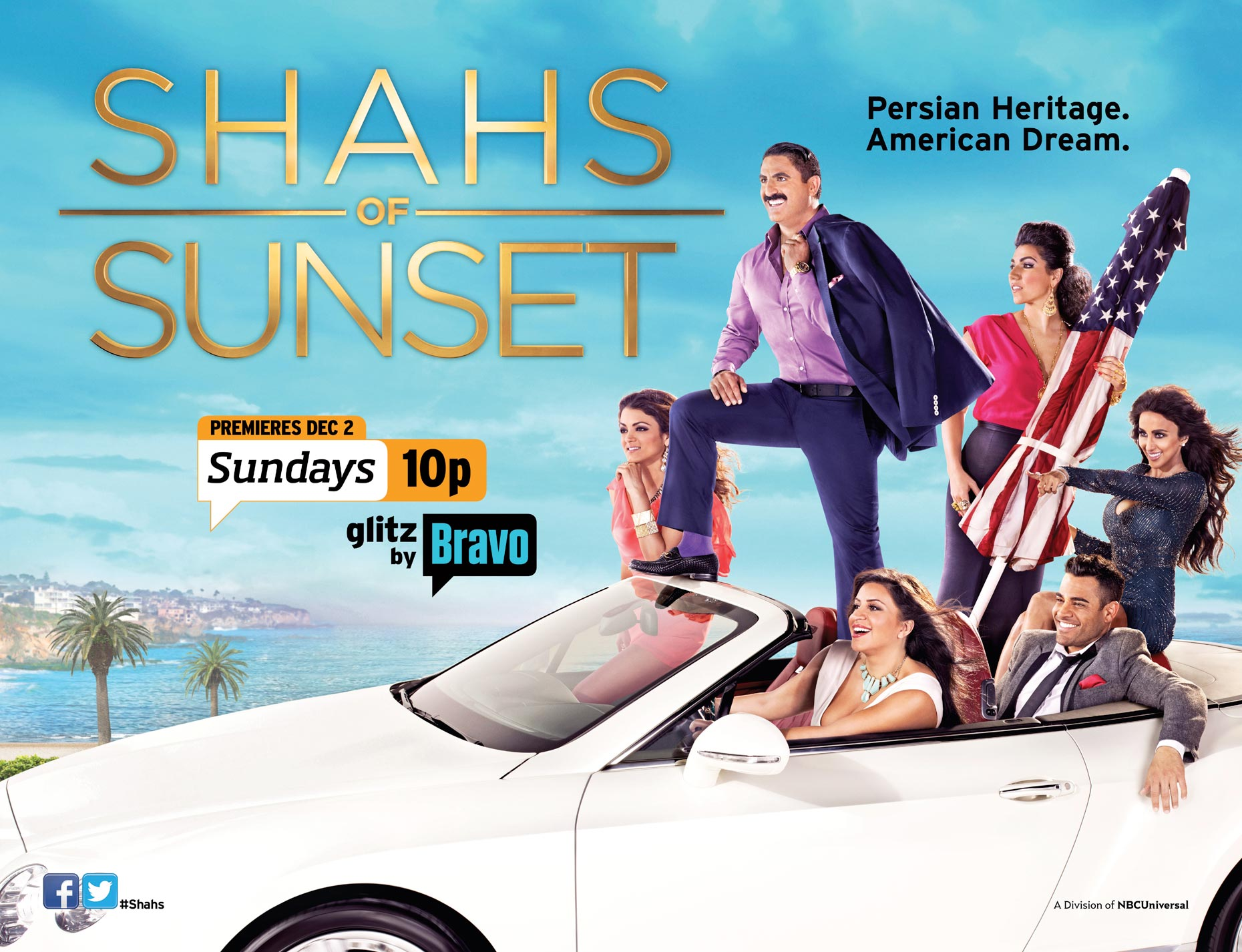 Shahs_of_Sunset_3