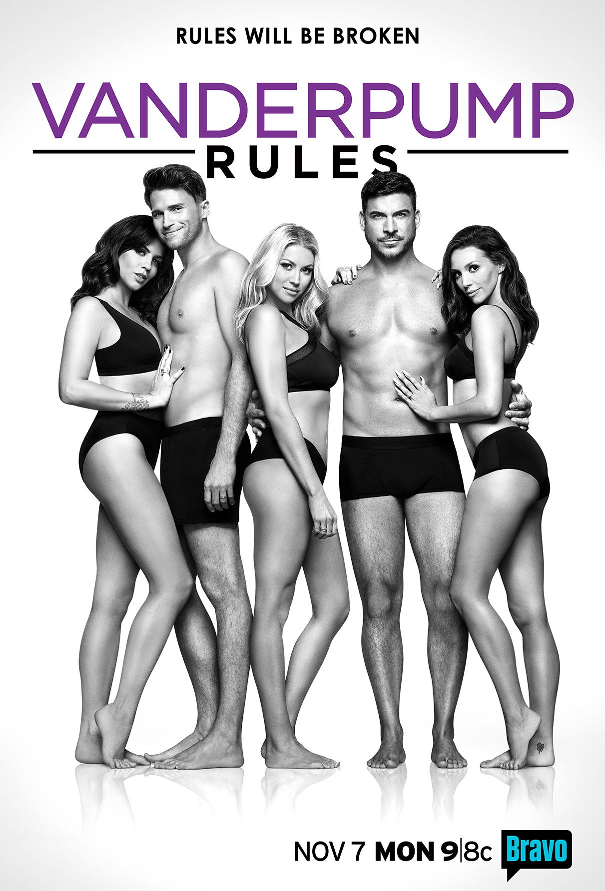 VANDERPUMP_RULES