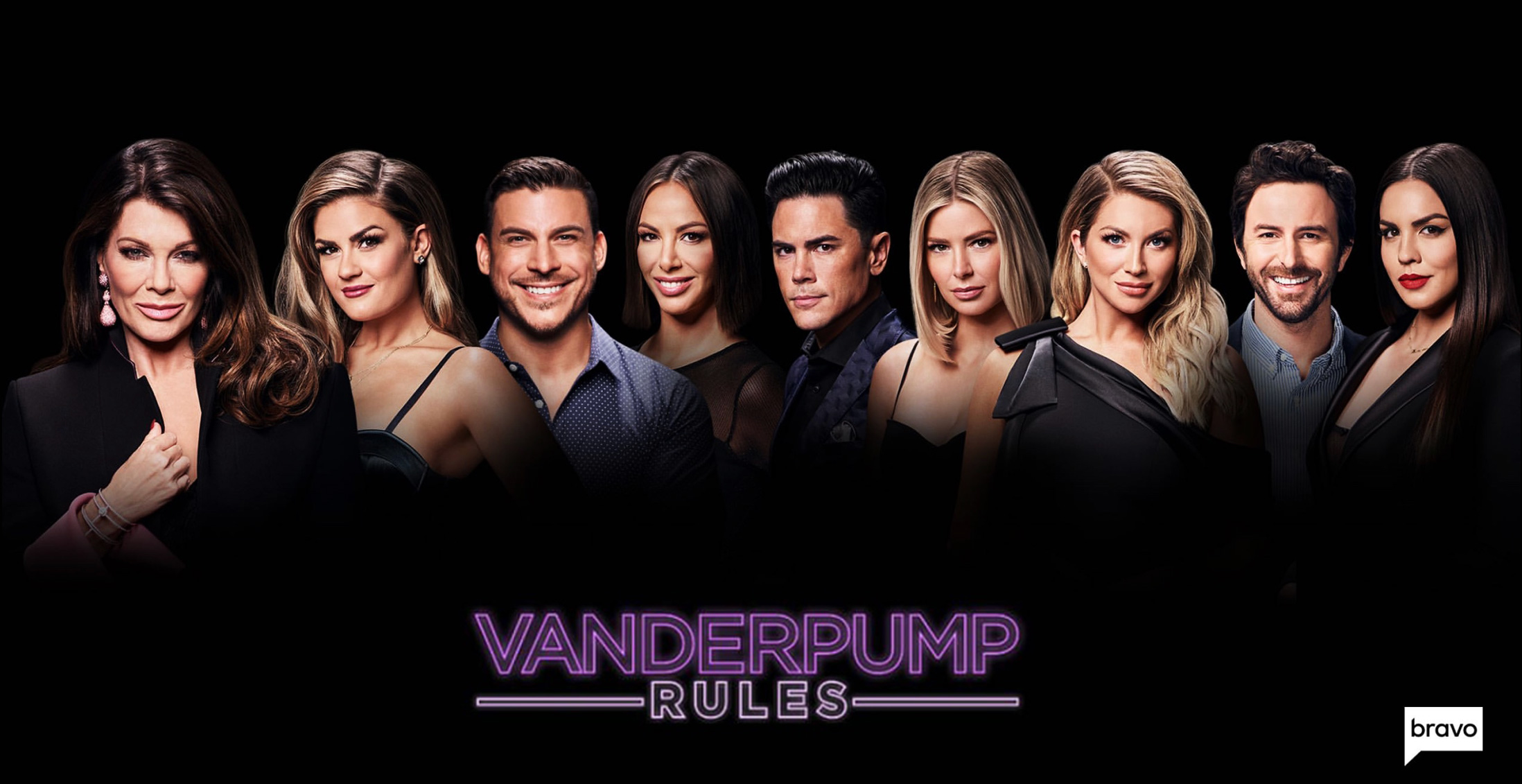 Vanderpump-Rules-S8