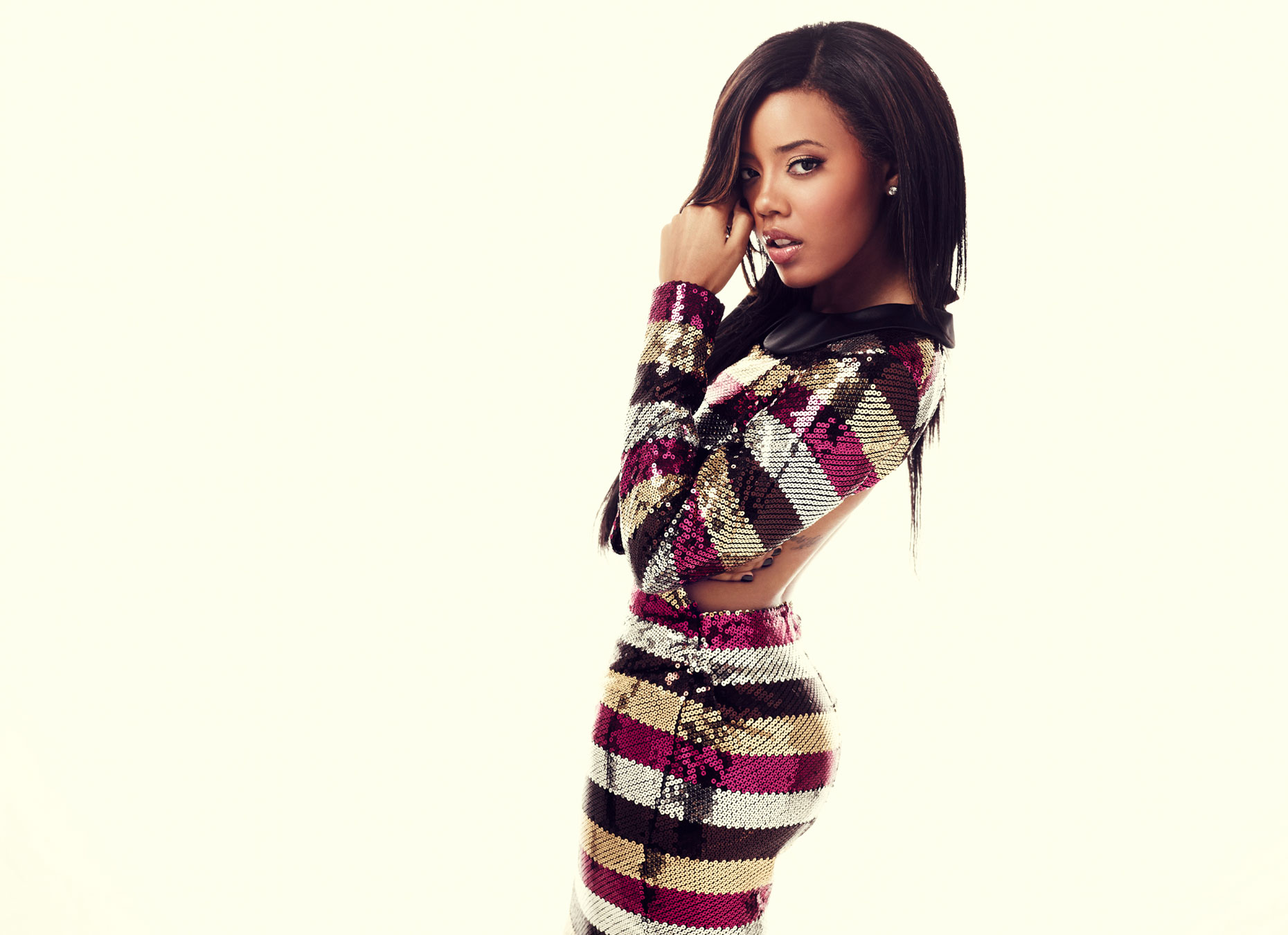 as_01-angela-simmons_0022