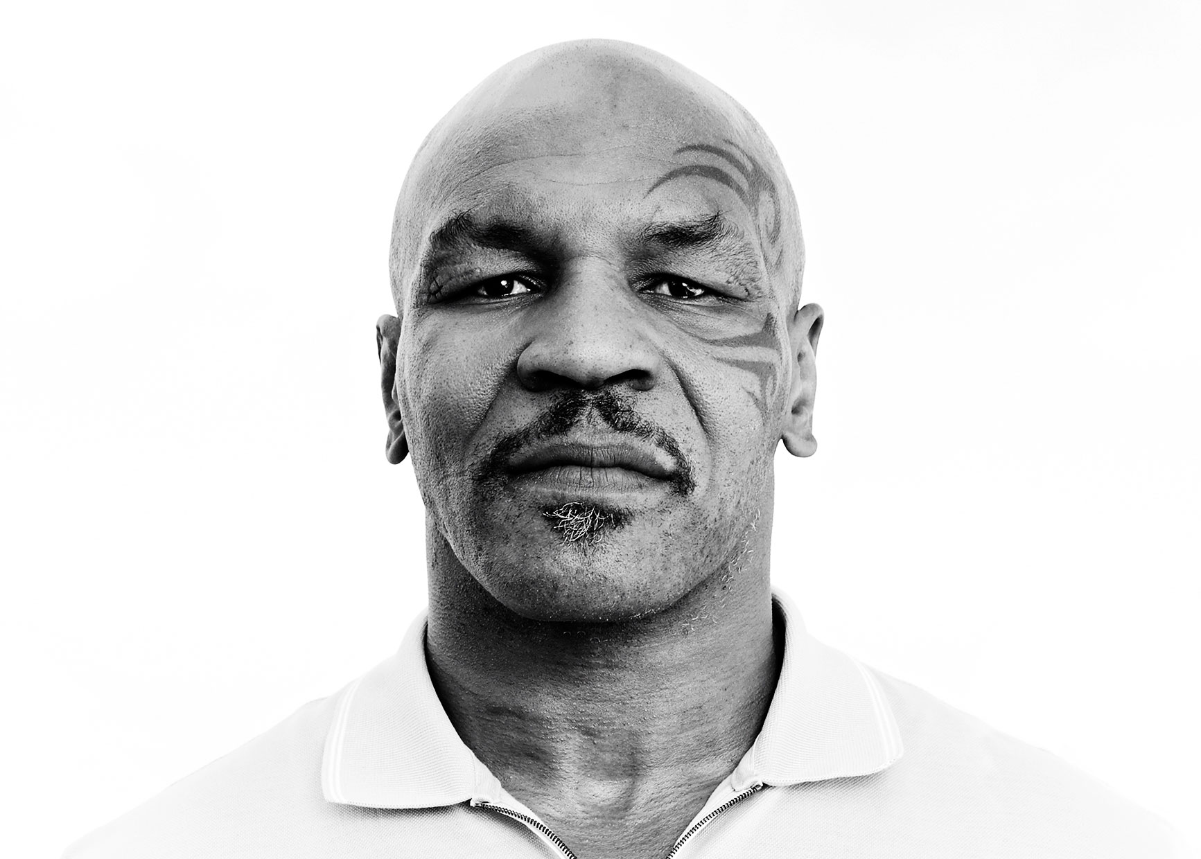 mike_tyson_4131