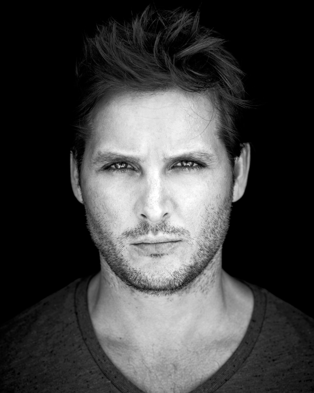 pf_06-peter-facinelli_0491
