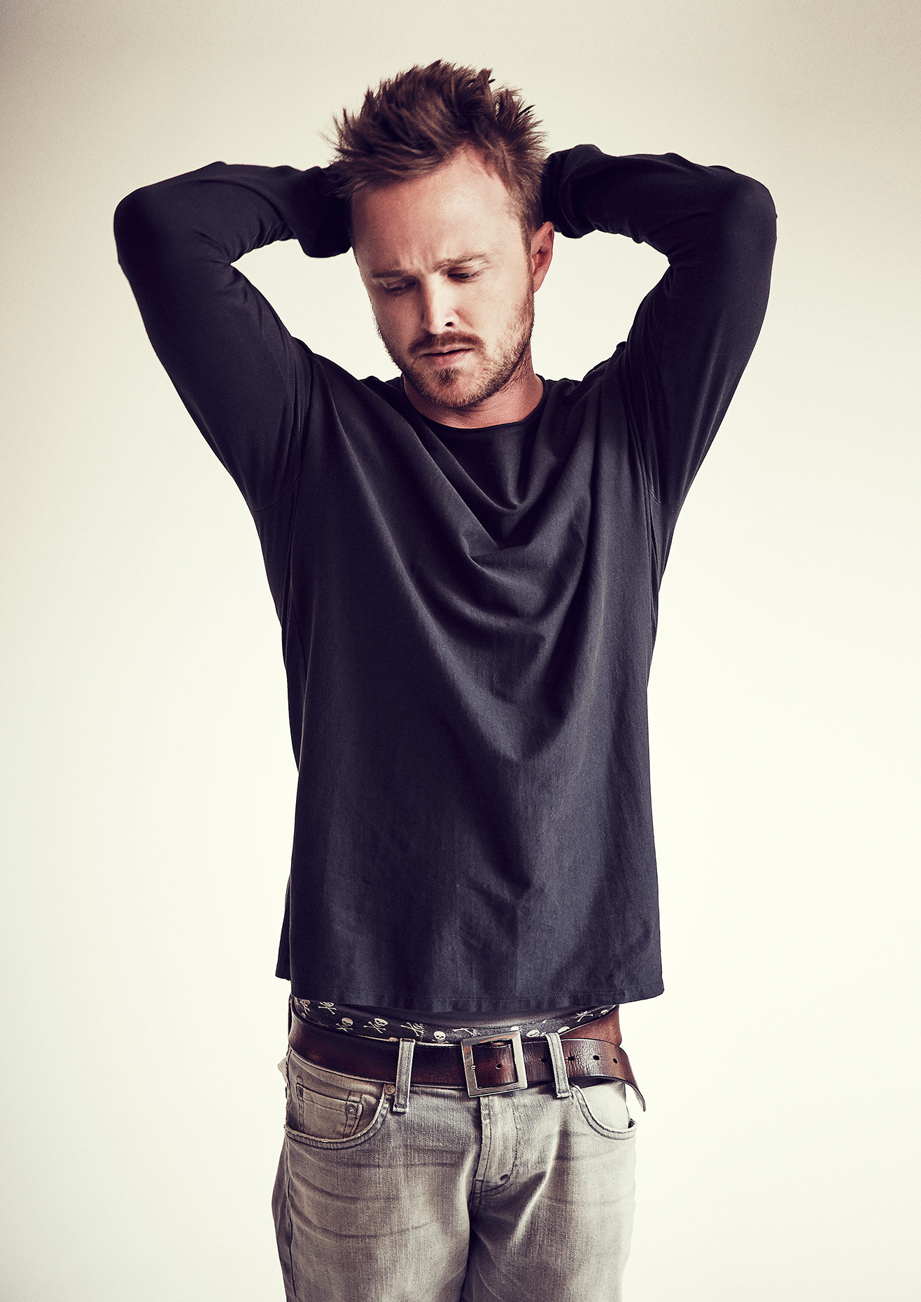 sdcc_09-aaron-paul_6739