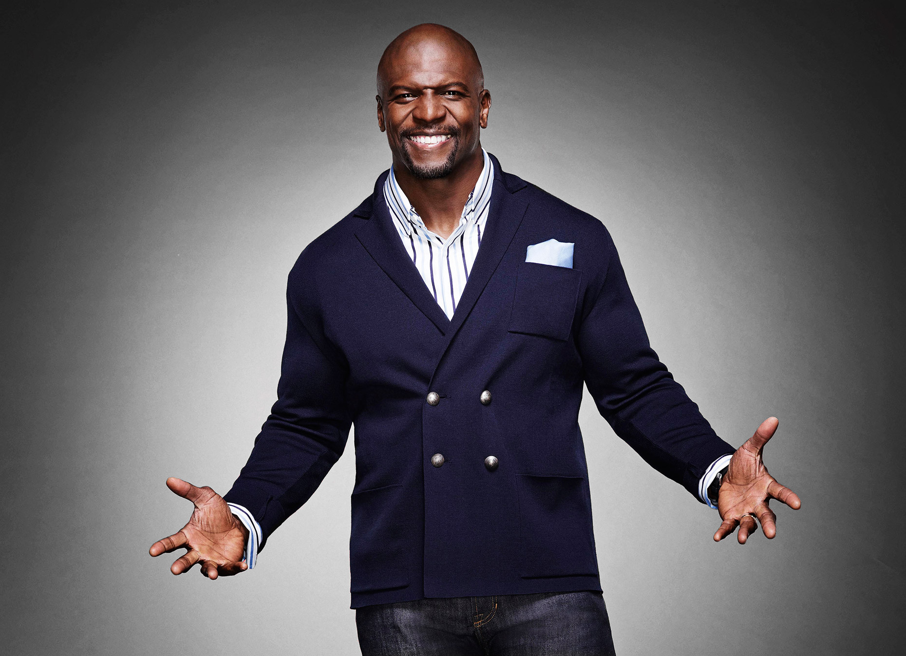 tg_03-terry-crews_0334
