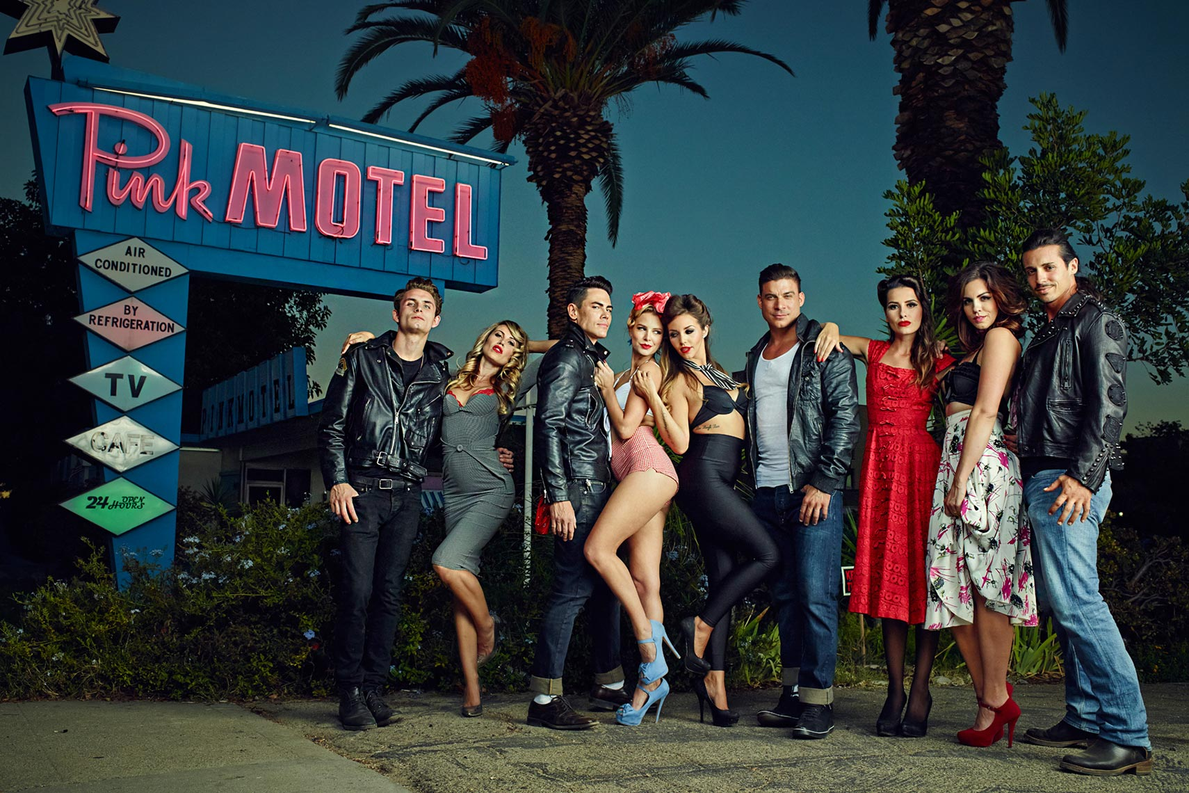 vanderpump-rules-season-3-pink-motel-32